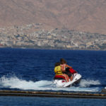 eilat-with-petra-1