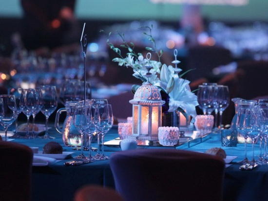 Event Photography Israel