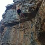 golan_heights-8