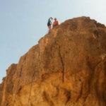 golan_heights-9