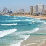 israel-family-and-friends-tour-12