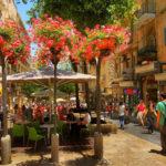 jerusalem-ben-yehuda-promenade