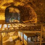 jerusalem-old-city-1