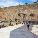jerusalem-old-city-12