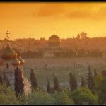 jerusalem-old-city-13