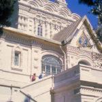 jerusalem-old-city-14