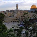 jerusalem-old-city-9