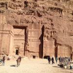 petra_archaeology-7